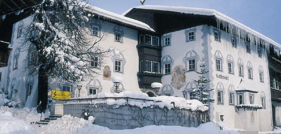 Austria_Oberau_Gasthof_Kellerwirt_Exterior.jpg